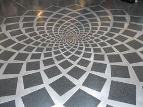 BCL floor