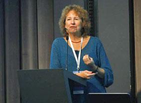 Victoria Thoresen