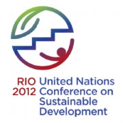 Rio2012